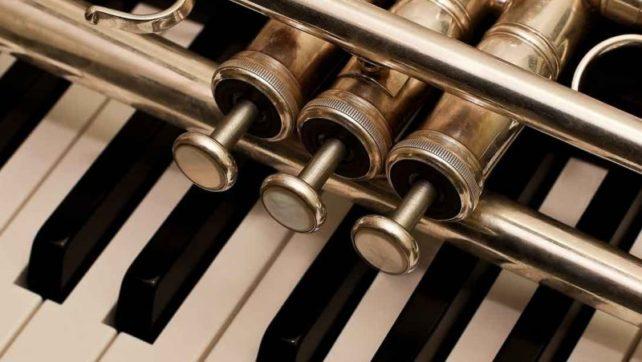 Vacatures piano en trompet (2x)